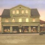 Schwabacher.str