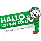 zoe-zoelli-kfz-sto¦êrer-24082017