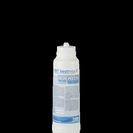 BWT bestmax V Filterkerze