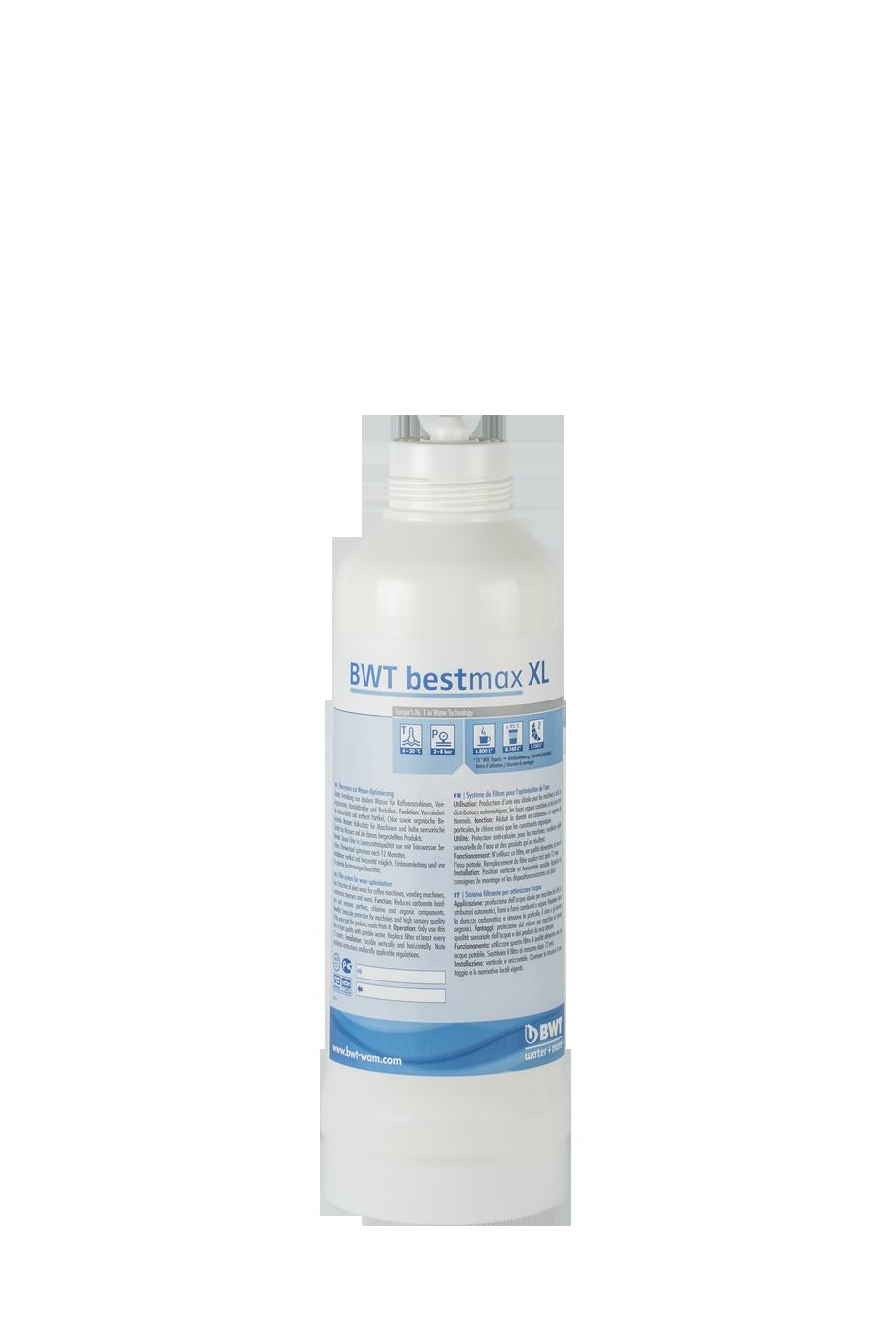 BWT bestmax XL Filterkerze