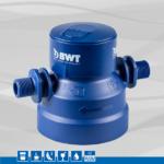 BWT Besthead Filterkopf