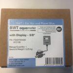 BWT Aquameter LCD Display 1.png