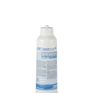 BWT bestmax M Filterkerze