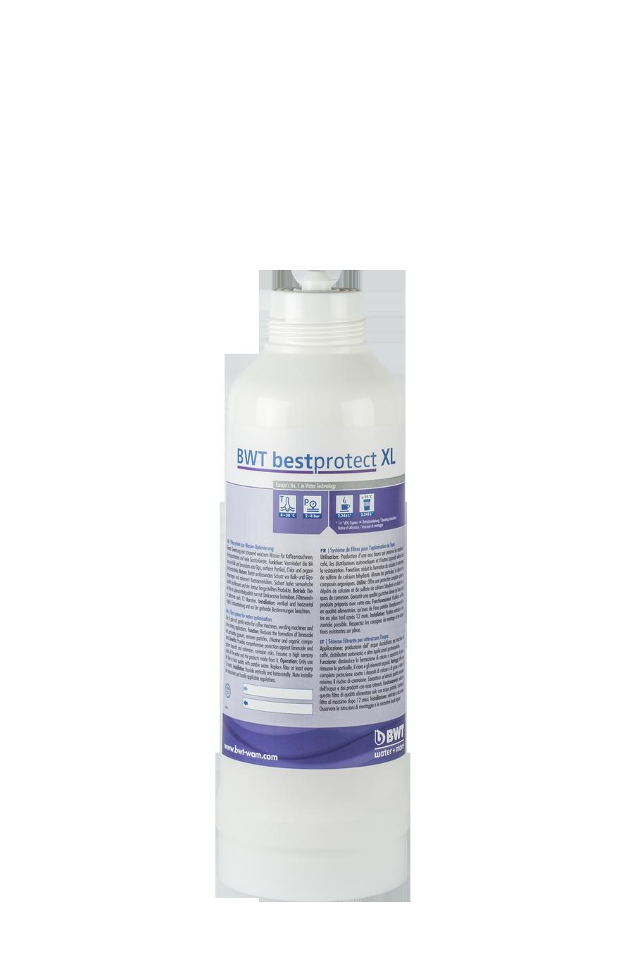 BWT Bestprotect XL Filterkerze