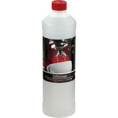 Entkalker 1,0 Liter Kehl Zitronensäure