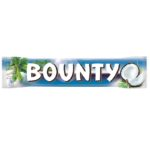 Bounty (2)