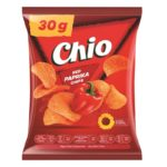 Chio Red Paprika 30g