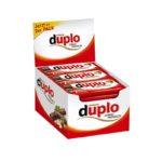 Duplo2er