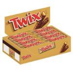 Twix Einzeln (1)