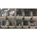 Spacer 10er Pack