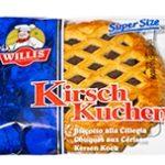 Willis Kirschkuchen_2