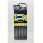 Cashflow 7900 Münzschaltgerät