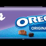 Milka Oreo Riegel (1)