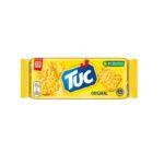 Tuc 100g 2