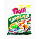 Trolli-Travel-Mix