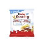 #2624 kinder Country 2er
