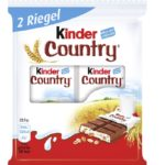 KinderCountry