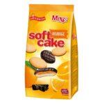 672326_GR Soft Cake Minis 125g