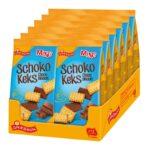 77614120_GR Schoko Keks Minis 12x125g