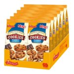 79513421_GR Cookies Classic Minis 12x125g