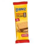 Leibniz Choco Einzeln