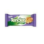 Nuss Tender