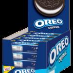 Oreo Keks (1)