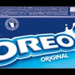 Oreo Keks (2)