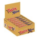 Twix Xtra (1)