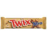 Twix Xtra (2)