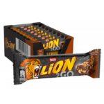 Löwenstark Lion 2GO
