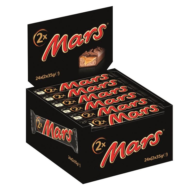 Mars 2er (1)
