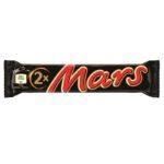 Mars 2er (2)