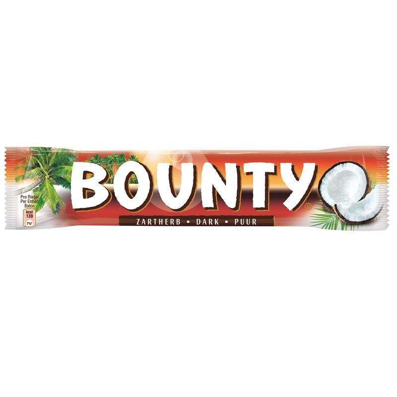 Bounty Zartherb (2)