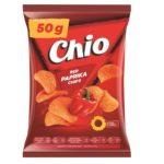 Chio Red Paprika 50g