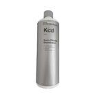 Koch Desinfektionsmittel 1 Liter