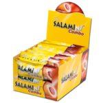 Salamini Combo