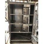 ABF7E066-CB7D-4345-A2A8-4E7809DC1FCE