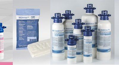 BWT Wasserfilter