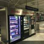 Automatenstation_Flughafen-München_2