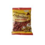 1080 gebrannte Erdnüsse
