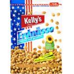 238 Kelly Erdnüsse