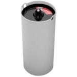 BRITA-Wasserfilter-Purity-1200-Clean-Extra-Wechselkartusche-30