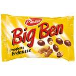 Big Ben 100 g