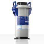 Brita-Purity-1200-Clean-Filtersystem-Teilentsalzu_1