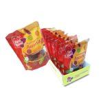 red-band-fruchtgummi-assortie-11x-200g-102373-7771124