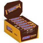 8016 SNICKERS_Creamy_Peanut_Butter_Aufsteller_24x36-5g