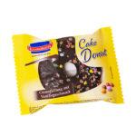 Cake Donut Vanille_1