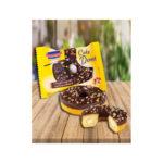 Cake Donut Vanille_2