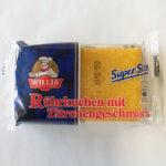 Willis Rührkuchen mit Zitronengeschmack_2